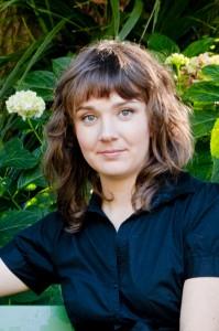 Karla Schlags MFT